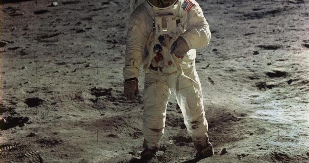 Accordo tra Nasa e giapponese Jaxa per il ritorno sulla Luna
