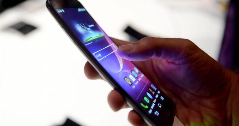 Gli smartphone più diffusi delle tv in Italia. Boom delle smart tv