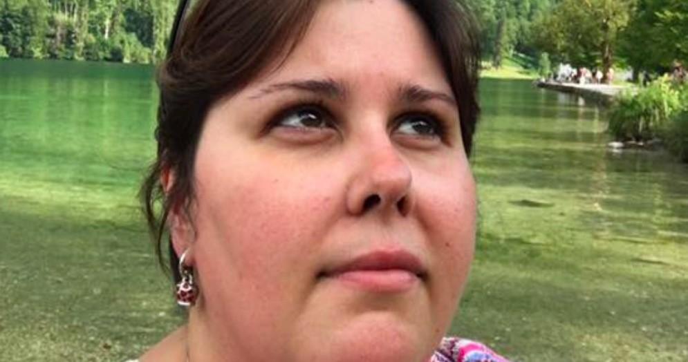 Sopraffatta dalla malattia: morta donna di 41 anni