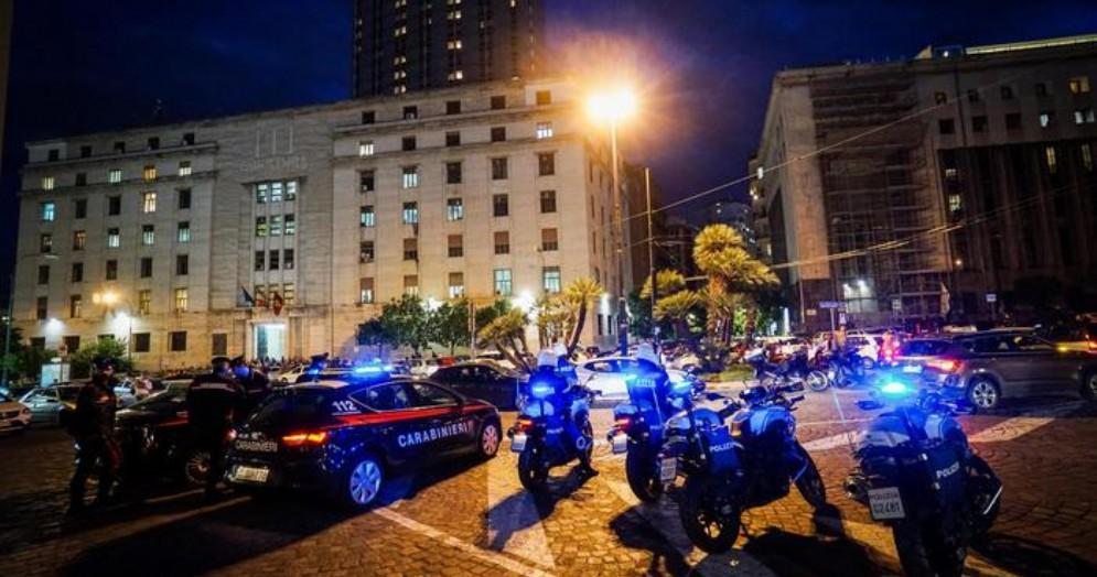Sparatoria in Questura a Trieste: domani sarà conferito l'incarico per le autopsie