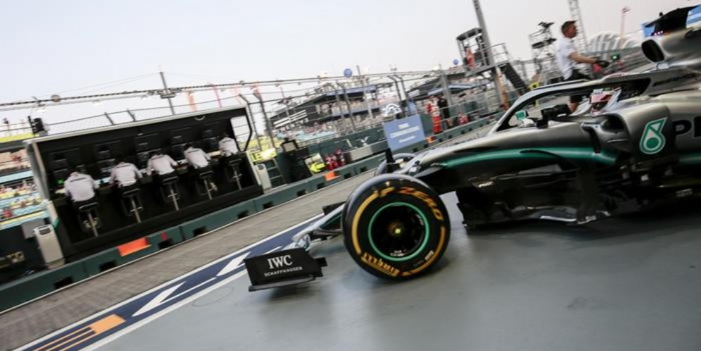 La Formula1 approda a Miami