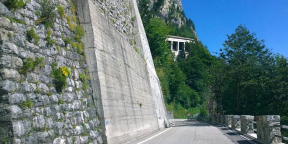 Marsilio (Pd): «Il traforo del passo di Monte Croce Carnico è un'illusione»