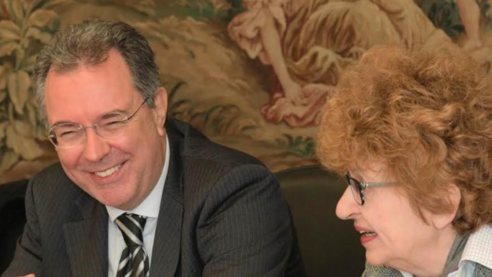 Casa: dalla Regione 5,3 milioni di euro per manutenzioni Ater e fondo sociale