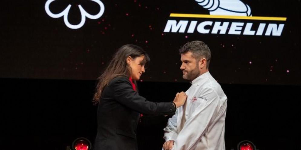 Guida Michelin 2020: con Enrico Bartolini i locali «tre stelle» in Italia salgono a 11