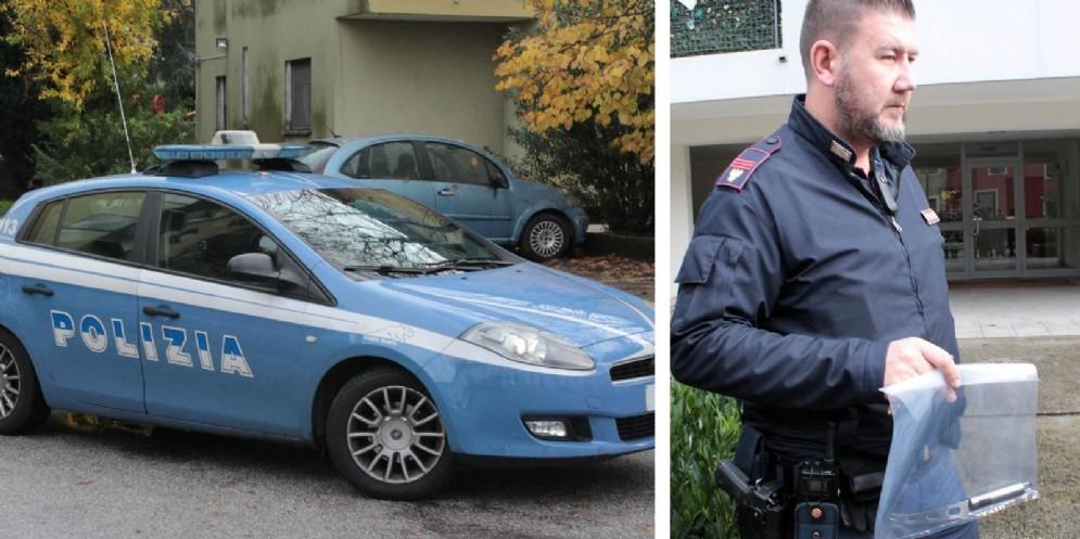 Donna di 71 accoltellata a casa dopo una lite con il figlio