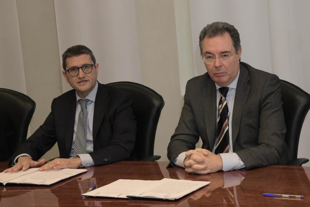 Nuovo contratto del trasporto pubblico: costi minori e 3 milioni di chilometri in più