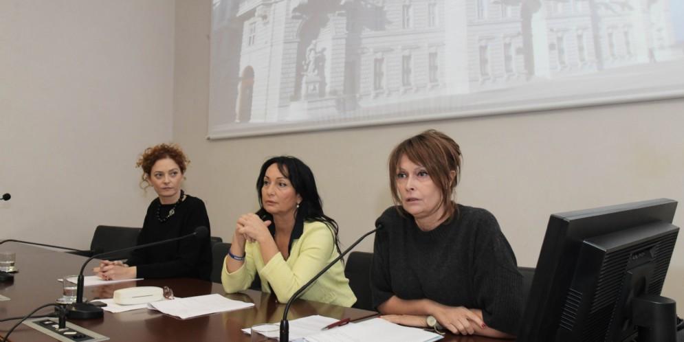 Rosolen: «Protocollo Monfalcone modello per occupazione in Fvg»