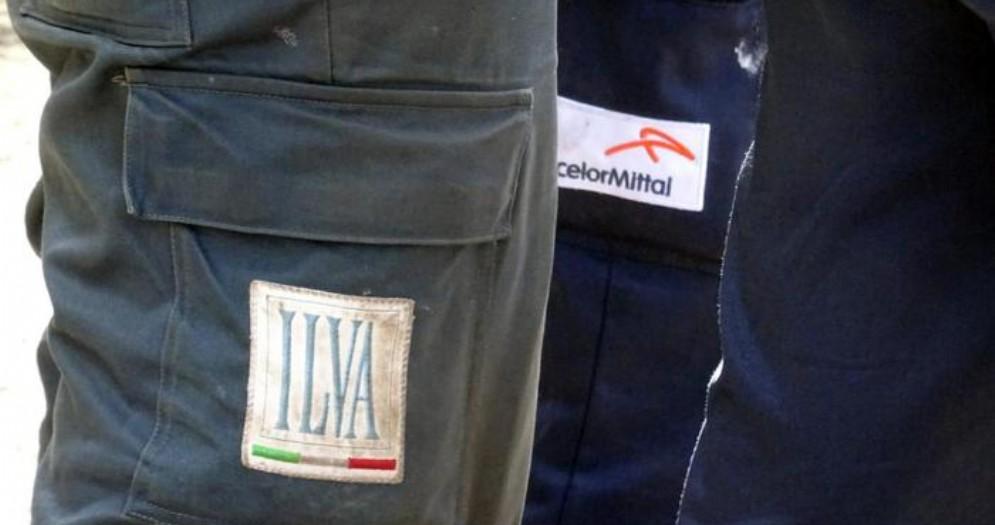 Ex Ilva, nuovo fronte legale. Esposto dei commissari alla Procura di Taranto