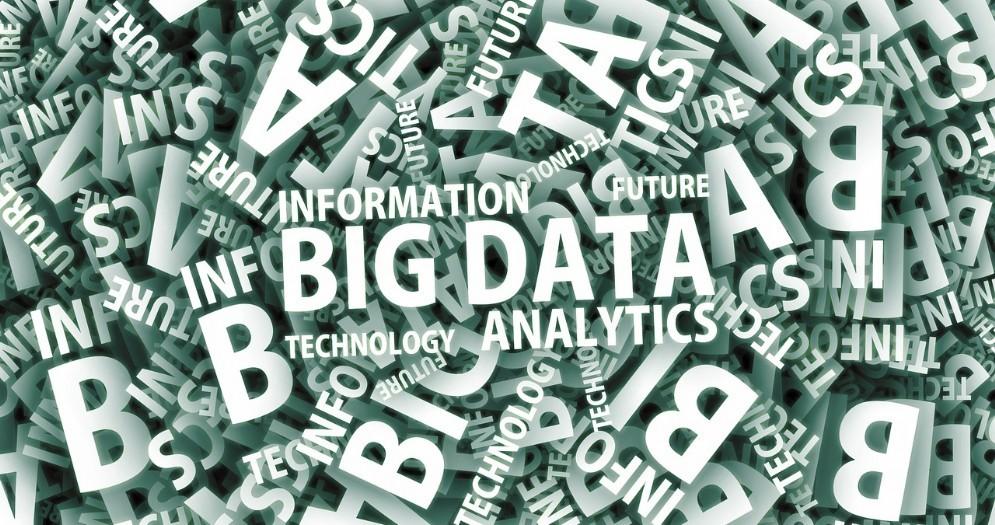 Big Data Analytics, il mercato italiano sfiora i 2 miliardi di euro