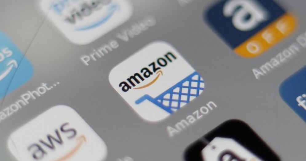 L'e-commerce italiano mantiene le promesse: nel 2020 crescerà del 264% (104 miliardi)