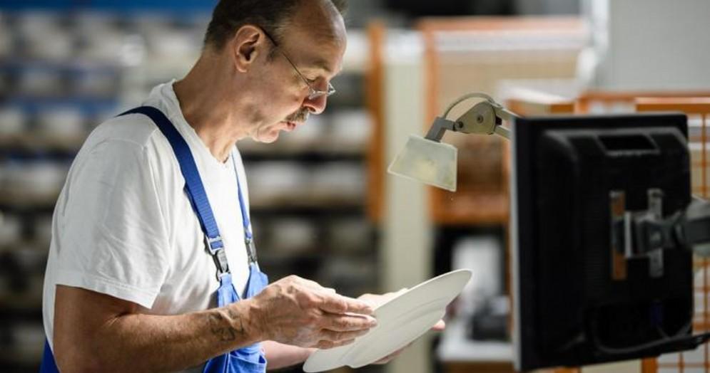 Presentata ai consorzi regionali la nuova Agenzia Lavoro@SviluppoImpresa