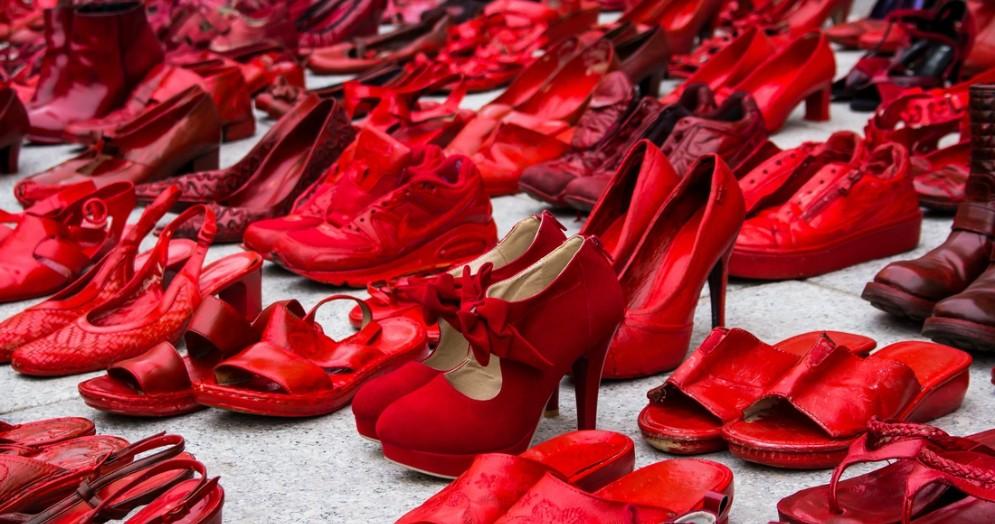 Violenza donne, Rosolen: «Attivati 44 progetti per contrastare fenomeno»