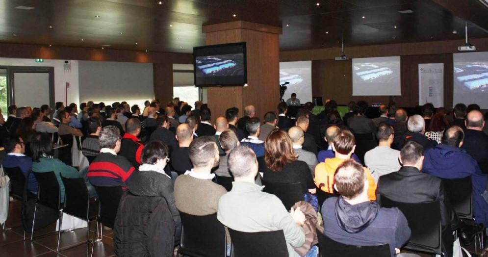 Cloud Conference Italia: formazione di alto livello per le imprese del digitale
