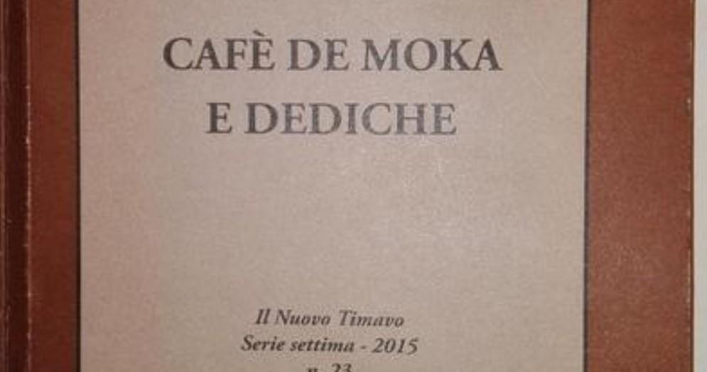 Trieste rende omaggio al suo poeta più amato: Claudio Grisancich