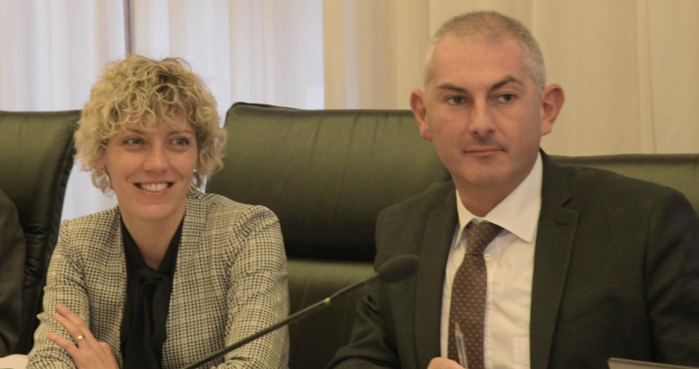 Zilli: «Consenso Comuni testimonia bontà manovra 2020»