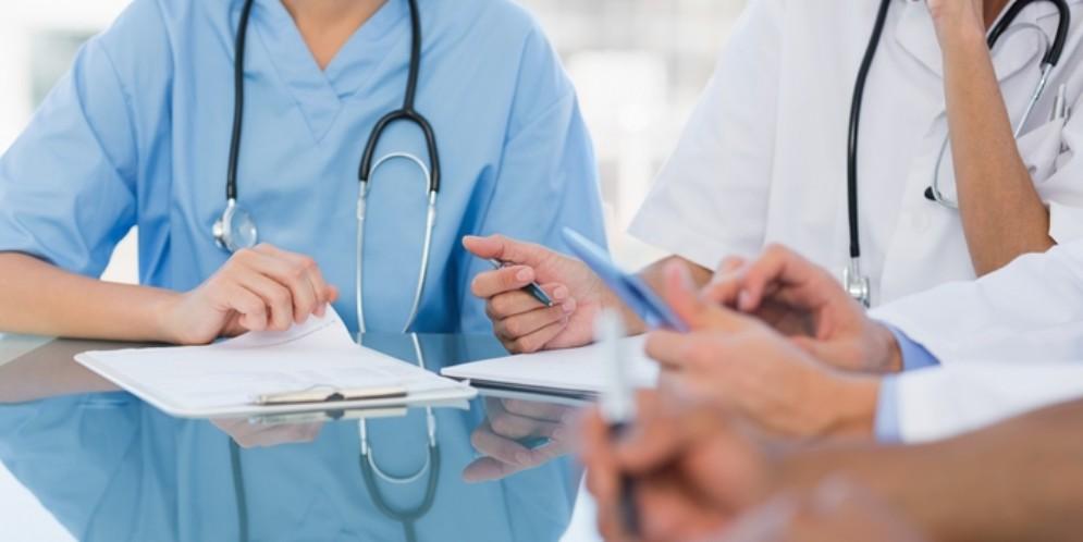 «La qualità della sanità passa anche attraverso la comunicazione ai cittadini»
