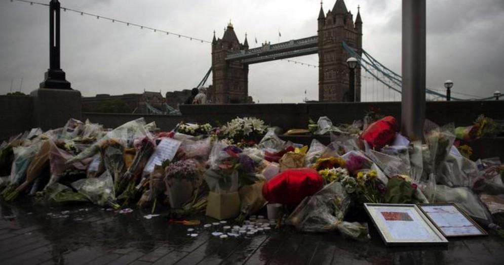 Attacco London Bridge, anche la seconda vittima lavorava a progetto Cambridge di formazione con detenuti