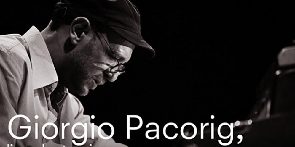 """Music Make. Solo Improvised Music"": arriva Giorgio Pacorig"