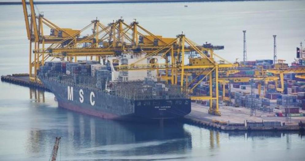 Pizzimenti: «Proventi porto Monfalcone rimarranno in loco»