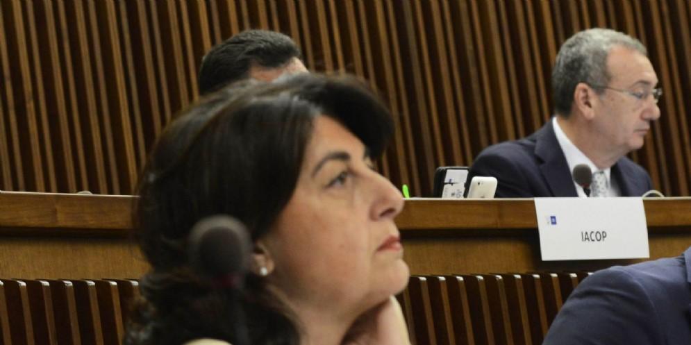 Santoro (Pd): «La riforma della Sanità tradisce le promesse e apre al privato»