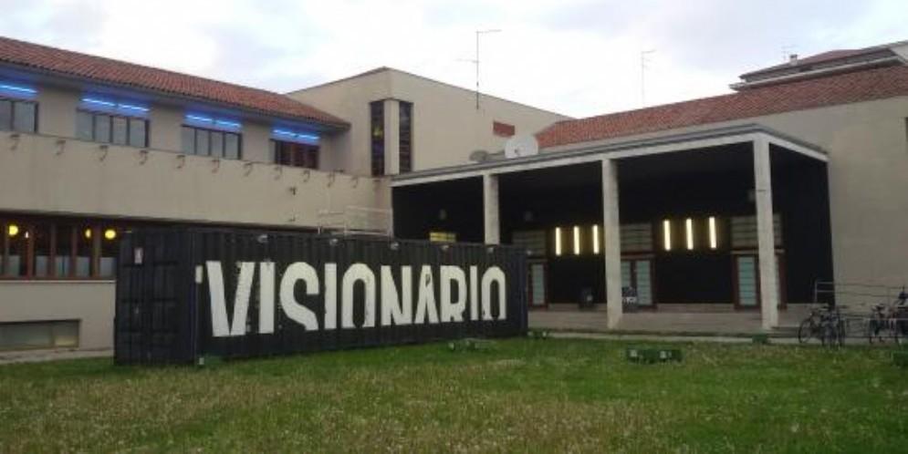 Riapre il cinema Visionario: martedì 17 dicembre si inaugura sala Astra