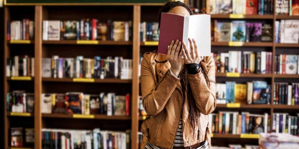 Statistica: gli abitanti del Fvg sono da record nella lettura di libri