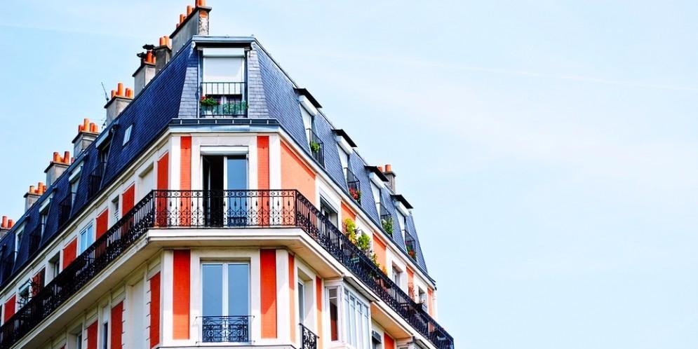 Rimborso fino a 1.200 euro per le ristrutturazioni degli impianti condominiali