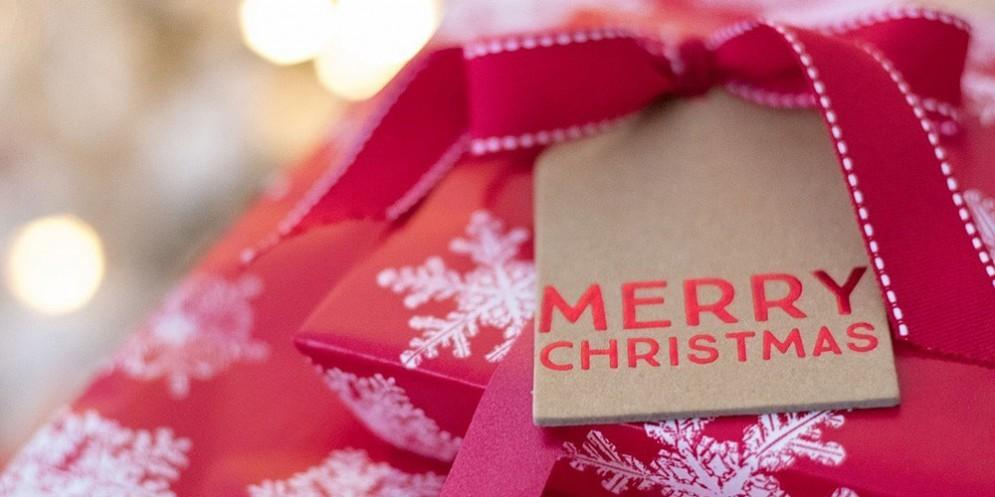 Natale, tendenze e previsione costi