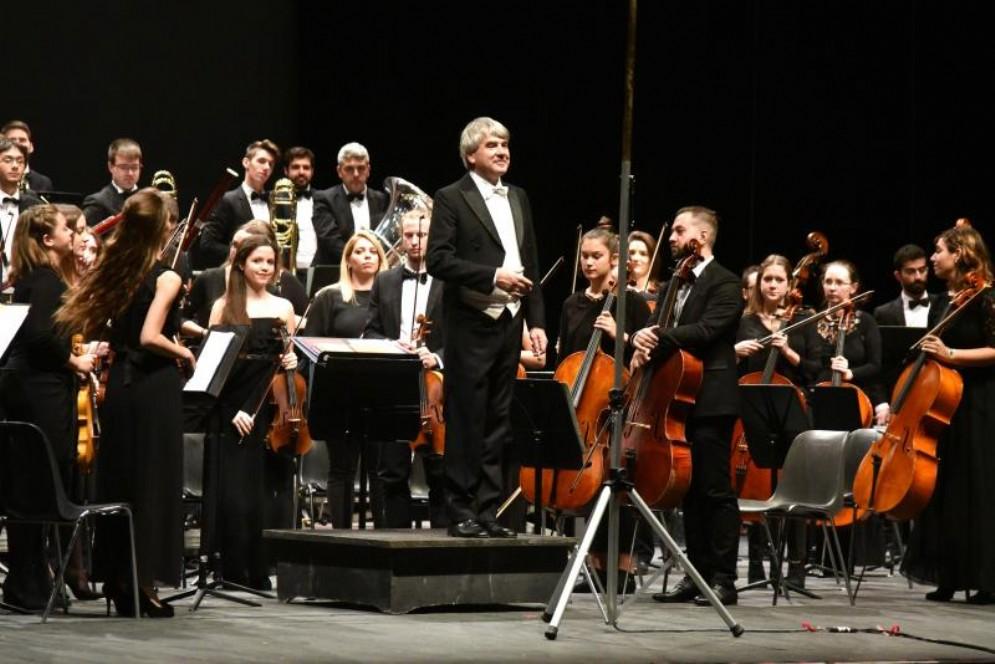 Chiesto il fallimento per l'ex Orchesta sinfonica Fvg: in 17 'tagliati' e senza paga