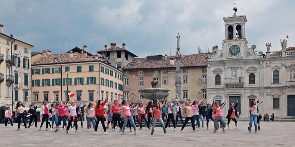 Qualità della vita: Trieste nella top ten, Udine no
