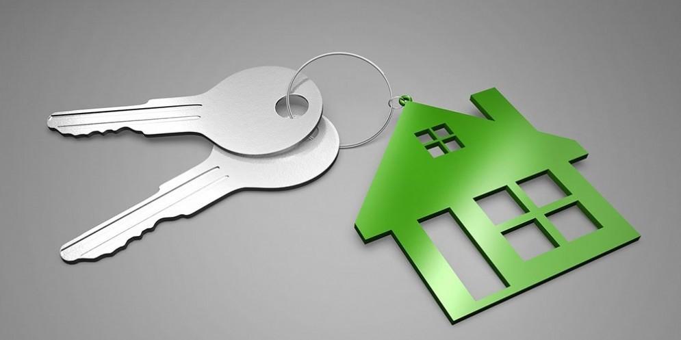 Banca Sella lancia il mutuo per l'acquisto di abitazioni «green»