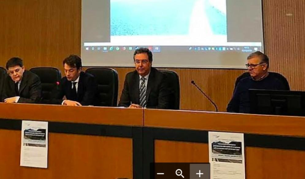 Montagna: il post Vaia porta in montagna lavori per 32 milioni di euro