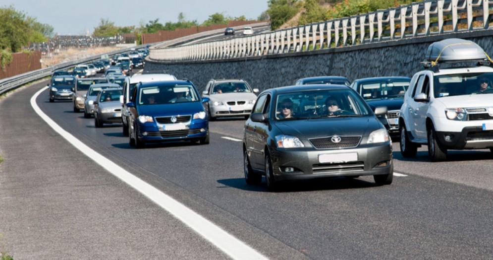 Periodo natalizio: le previsioni del traffico di Autovie Venete