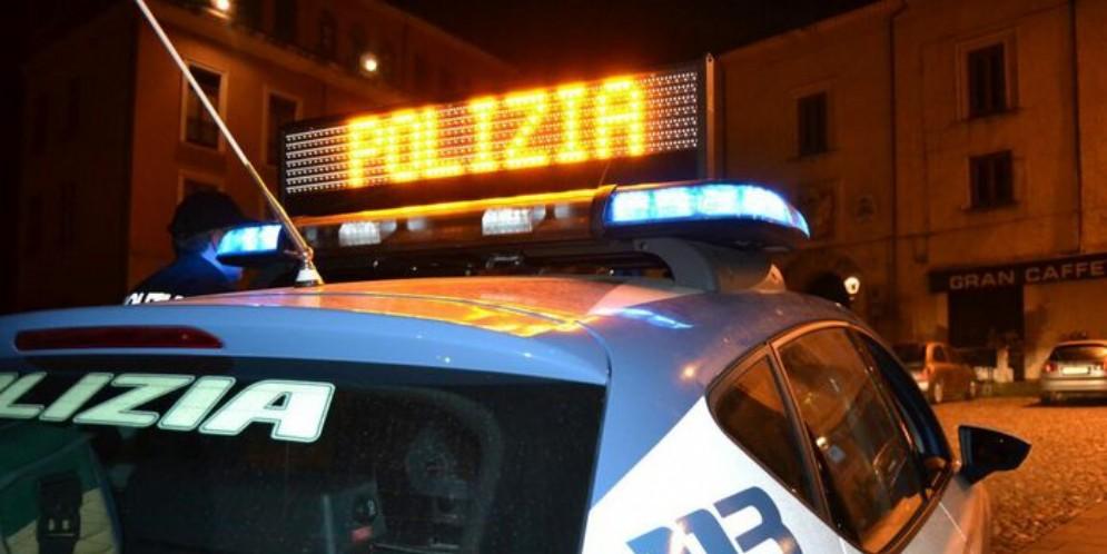 Furti in abitazione ed aziende: arrestati 3 cittadini moldavi