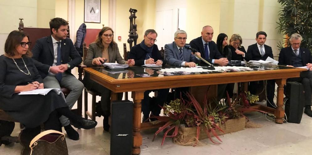 """Fontanini promuove l'attività del 2019: """"Continueremo a lavorare per migliorare sempre di più"""""""