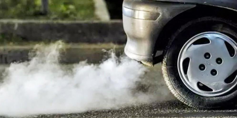 Arpa Fvg: «Nel 2019 qualità dell'aria discreta in Fvg»