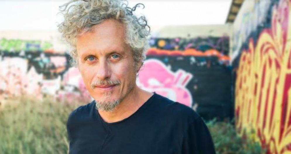 Niccolò Fabi torna a Udine per presentare il nuovo album