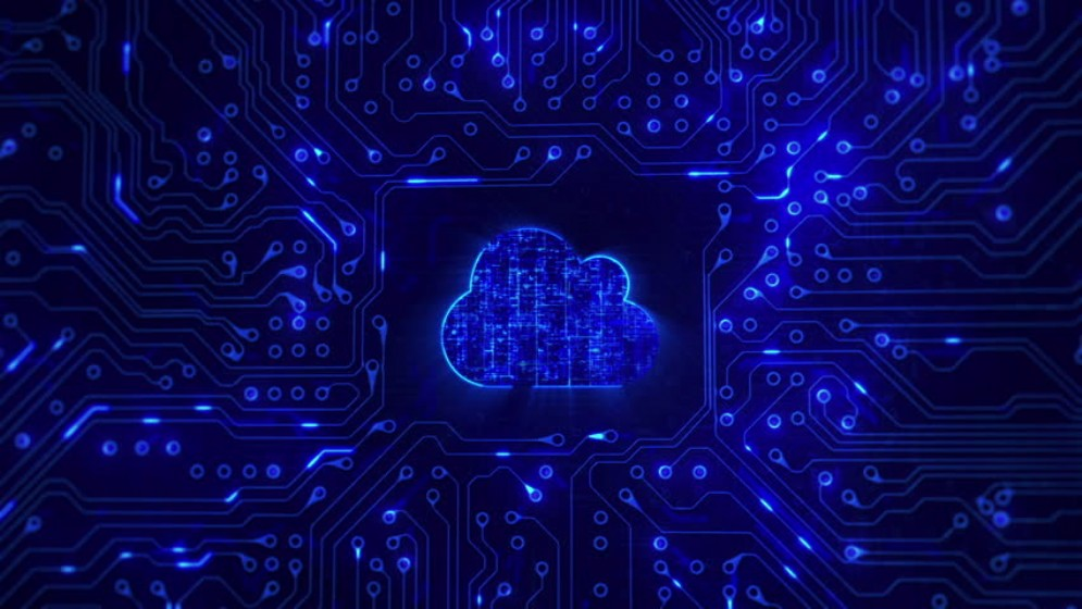 Microsoft annuncia importanti novità per la sicurezza del cloud ibrido