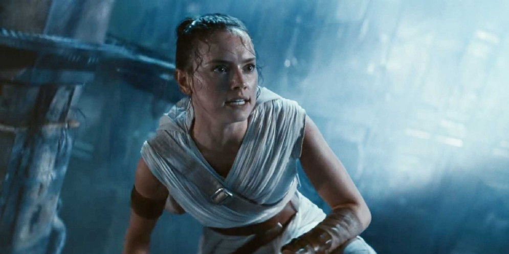 «Star Wars», un nuovo film in cantiere