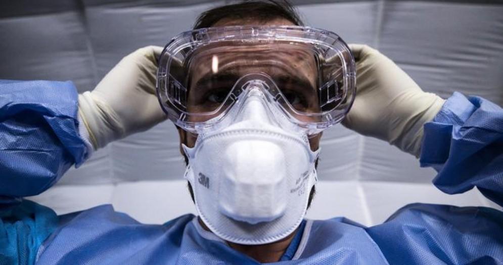 Coronavirus, Europa in allerta (solo ora) prepara test a tappeto