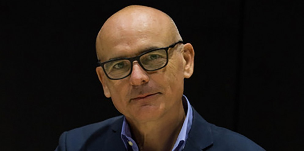 Gianni Domimici, Direttore generale FPA