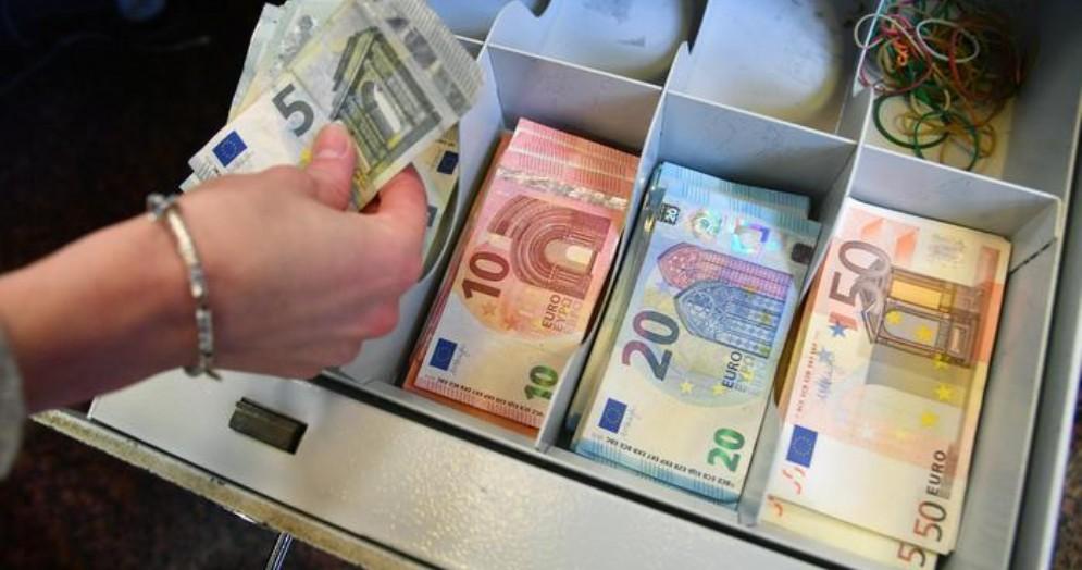 Coronavirus, Italia a rischio paralisi: metà economia e gettito fiscale prodotti al Nord