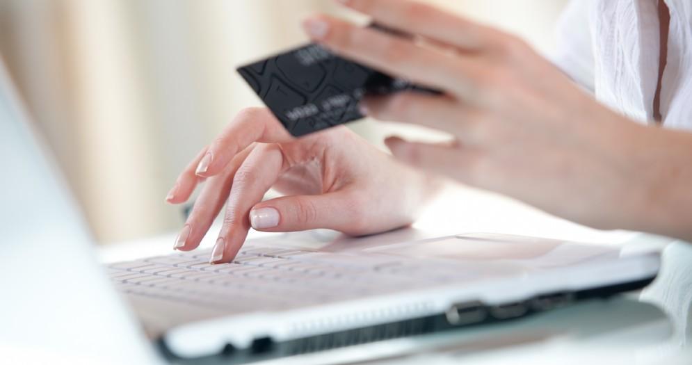 Sicurezza informatica ed e-commerce