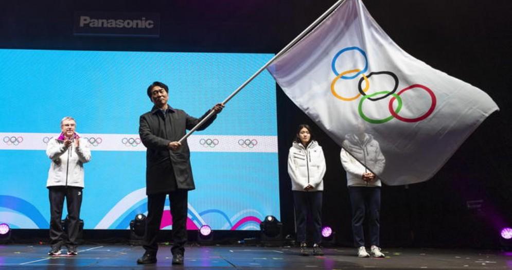 Thomas Bach: «L'annullamento di Tokyo 2020 distruggerebbe il sogno olimpico»