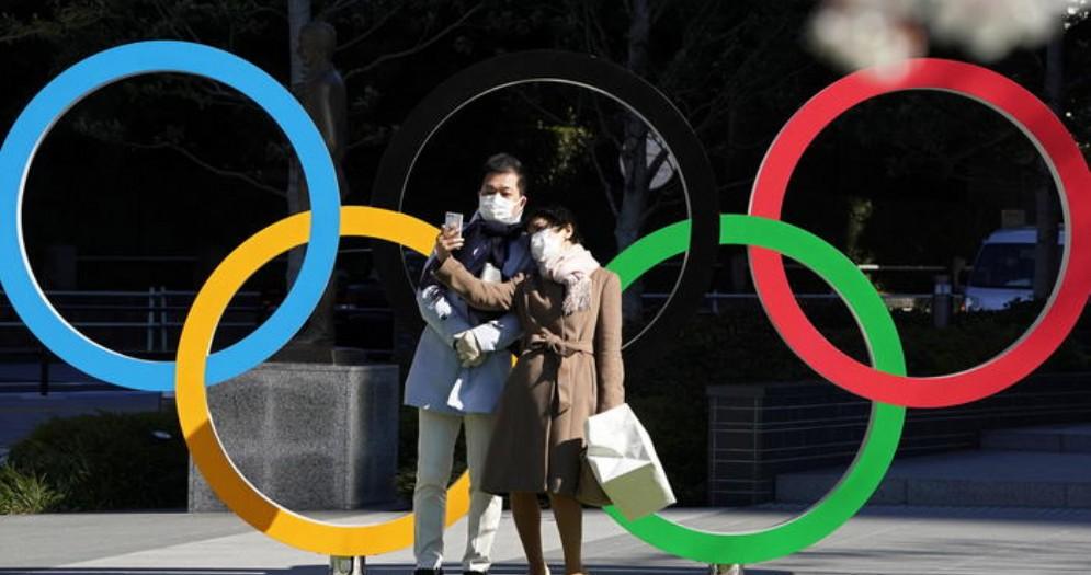 Olimpiadi Tokyo 2020, è ufficiale: i Giochi in Giappone rinviati al 2021