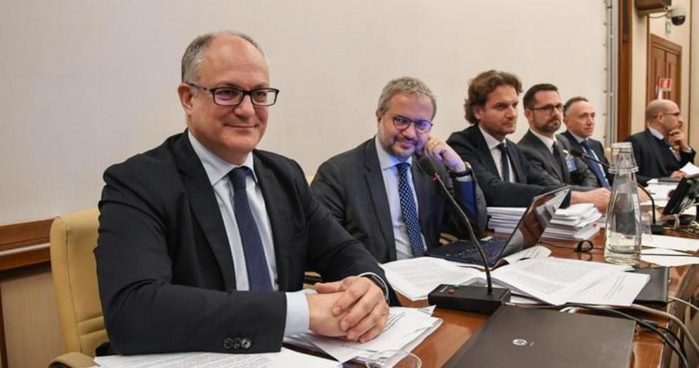 Decreto Cura Italia: dialogo in salita tra maggioranza e Lega