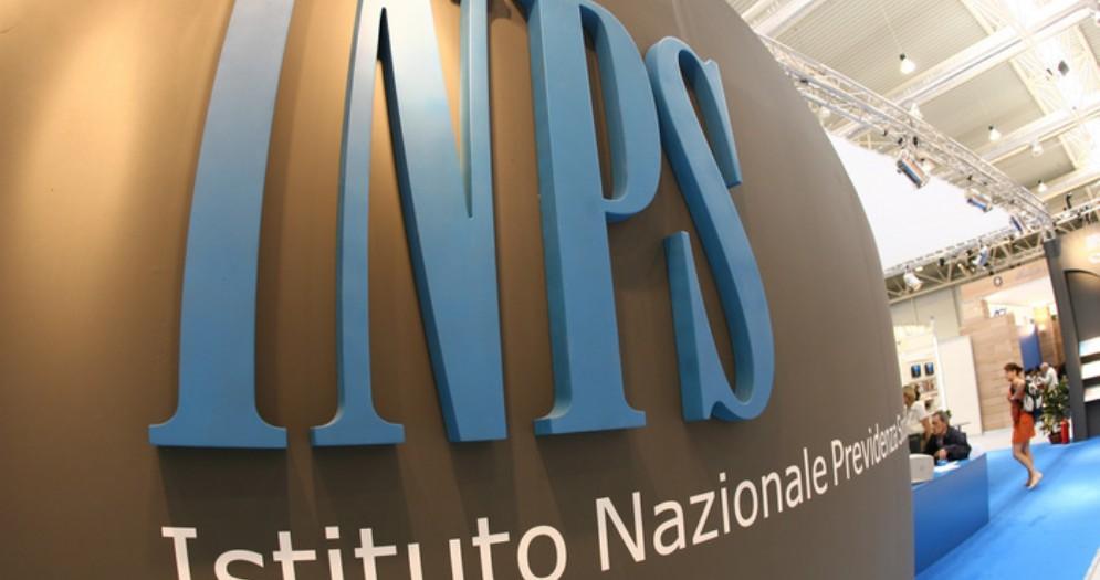 Online le circolari INPS per Cassa integrazione, congedo e bonus baby-sitter