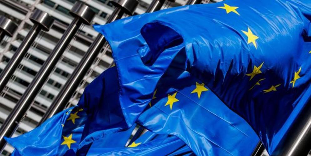 Per l'Eurogruppo è l'ora delle decisioni