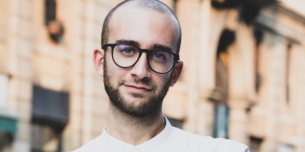 Amedeo Galano, Head of Community di Nextdoor per l'Italia