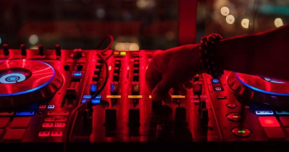 I nomi dei DJ più sfruttati dai cyber criminali per nascondere malware